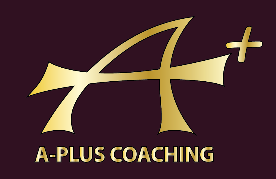A-Plus_Coaching